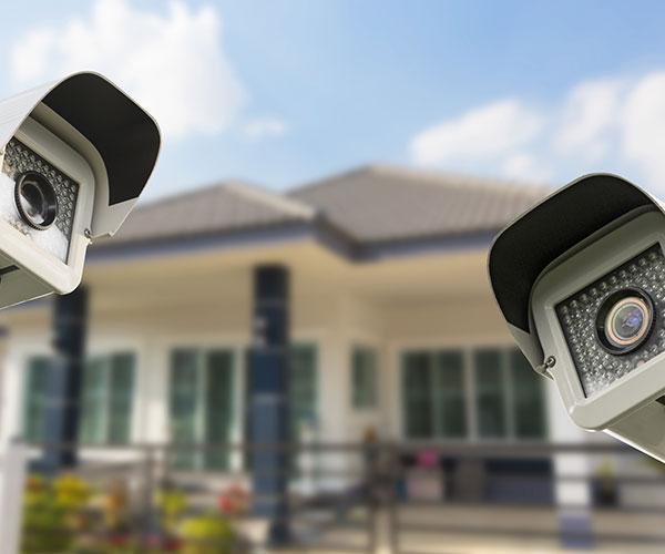 Security Camera Benefits El Paso Mobile Locksmith Blog