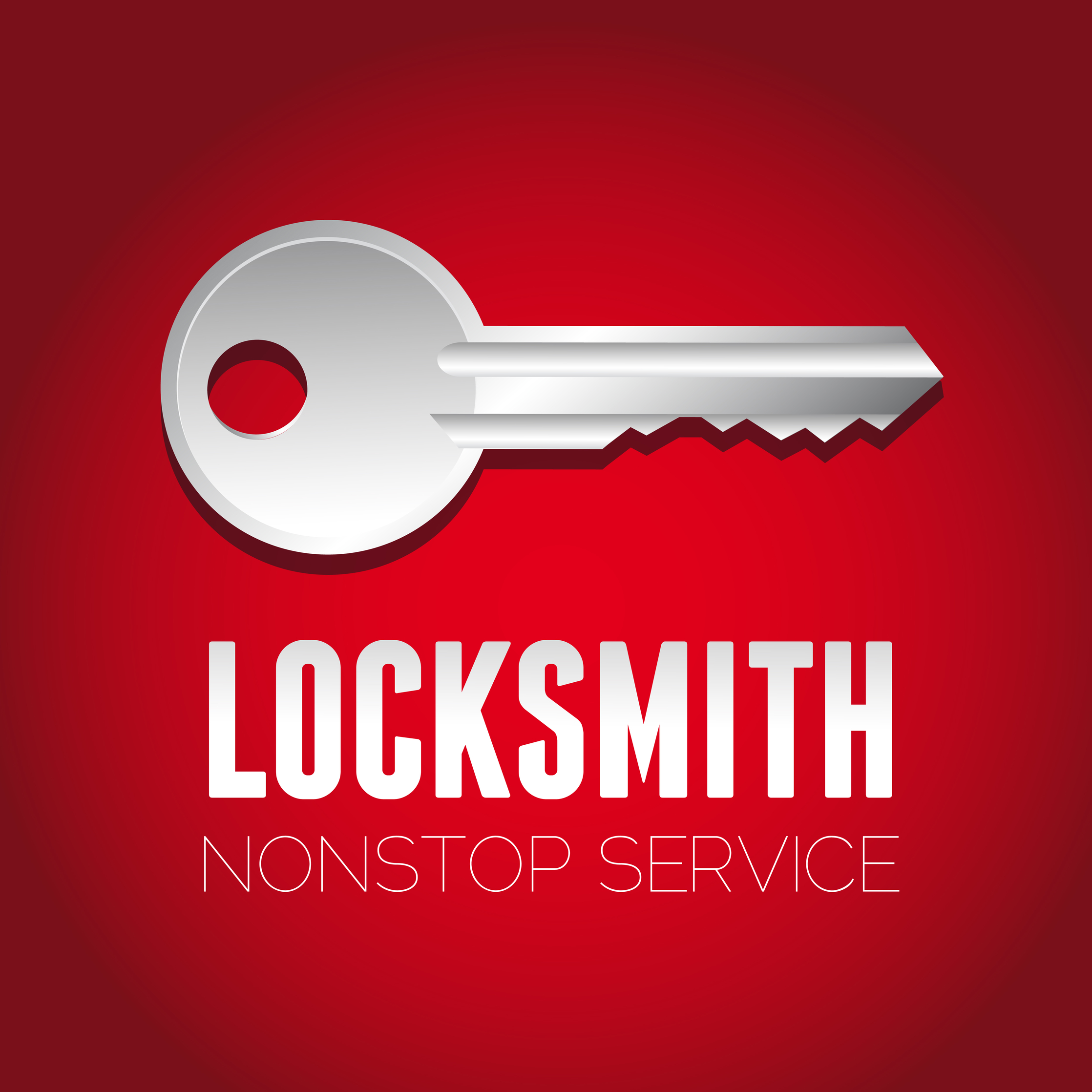 Local Locksmiths Customer Service