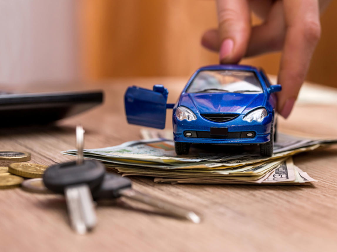 How To Save Money When Replacing Car Keys